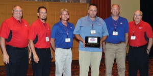 ga-2011-mid-states-utility-trailer-sales-sioux-city