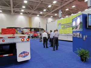 gats-2011-booth-21